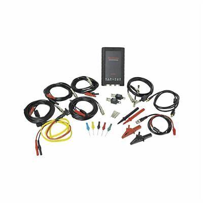 Autel Pc Based 4-channel Automotive Oscilloscope Aulmp408-basic.