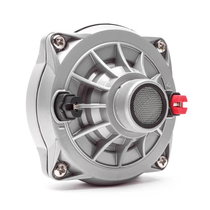 NEW SKAR AUDIO PD1-X 1-INCH 200 WATT HIGH EFFICIENCY COMPRESSION HORN DRIVER