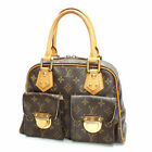 Louis Vuitton Satchel Handbags for Women
