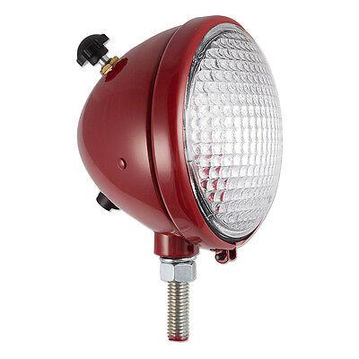Rear Light A B C Cub H M Super W6 W9 100 130 140 200 300 400 450 Ih Farmall 455