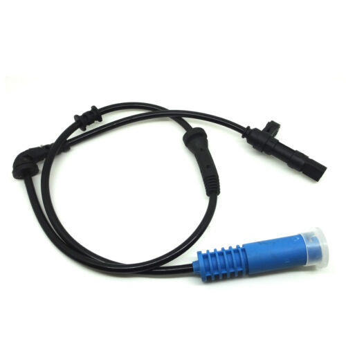 BRAND Front Left or Right ABS Wheel Speed Sensor for 2002-2006 MINI COOPER S TAO