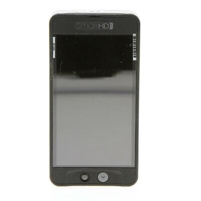 "SmallHD 502 5"" Full HD LCD On-Camera Monitor - SKU#1211369"