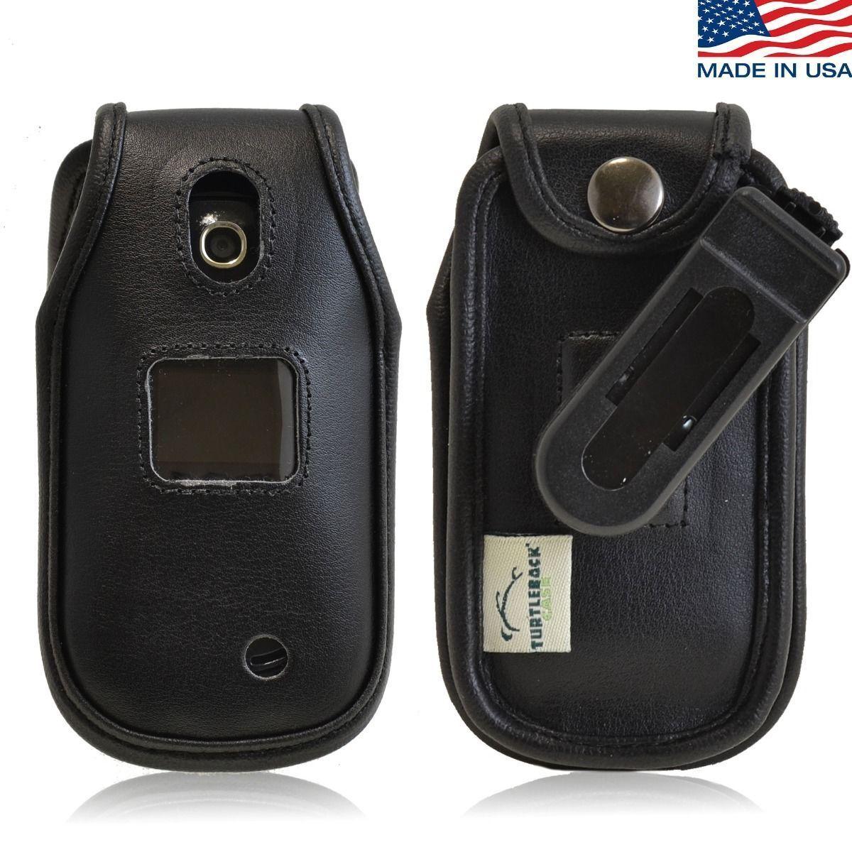 turtleback-premium-leather-fitted-case-rotating-belt-clip-for-lg-revere-3-vn170
