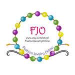 Fashion Jewelry Online Australia