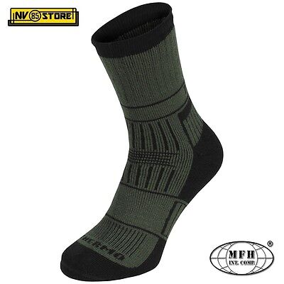Calze Termiche MFH Thermo Socks