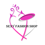 Sexy Fashion Shop