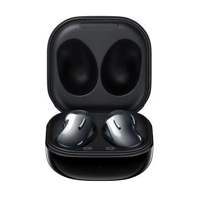 Samsung Galaxy Buds Live R180 TWS Bluetooth ANC Earbuds Auriculares - Negro