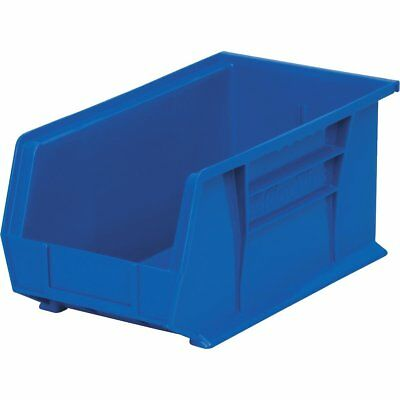 Akro Mills Storage Large Parts Bin