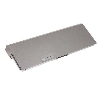 Akku für Dell Latitude E4200 11,1V 4900mAh/54Wh Li-Ion Metallic Grau online kaufen