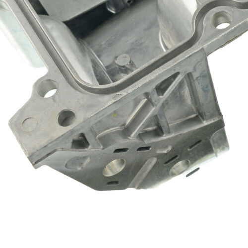 ford oil fusion pan escape v6 engine zephyr lincoln mercury 0l