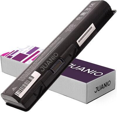 Bateria para portatil HP COMPAQ Presario CQ71-405SF CQ61-110 11.1V 8800mAh