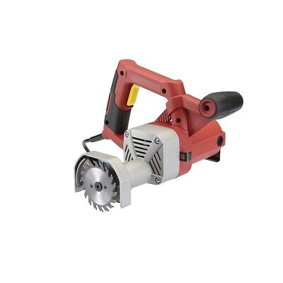 3-38 In.toe Kick Saw Remove Flooring Underneath Cabinets Heavy Duty 6.8 Amp