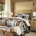 Cozy Bedding Store