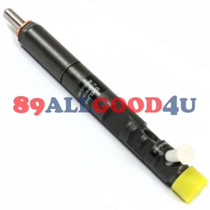 1pc Injector EJBR02801D for Delphi Kia Carnival Sedona Hyundai Terracan 2.9 CRDI