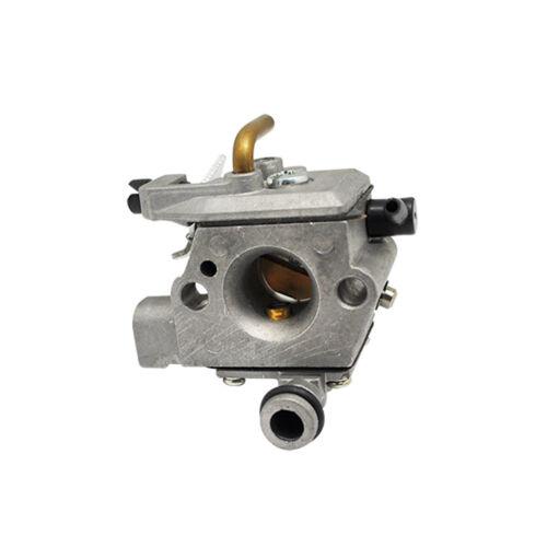 ZAMA Carburetor Carb for Stihl 026 MS260 Chainsaw OEM 1121