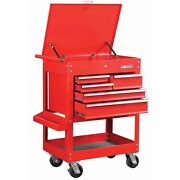 Harbor Freight Tool Cart Coupon