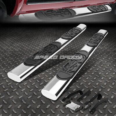 FOR 98-01 DODGE RAM 4DR QUAD CAB 6
