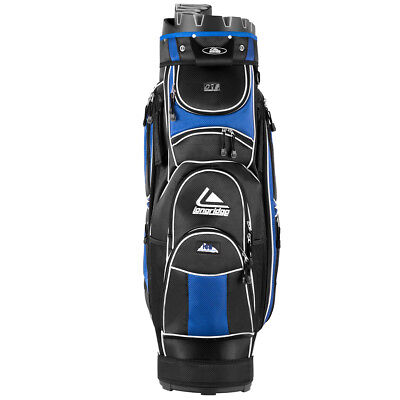 Bags - Cart Golf Bag Blue Miss Bennington Golf Cart Bag on bennington golf bags women's, bennington golf bags 2014, bennington golf bag dealers, ladies golf bags, bennington golf bag shipping, ping golf bags, bennington golf bag stand, bennington golf bags discount,