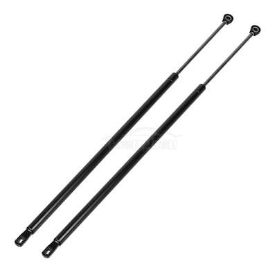 Fits 82-92 Chevrolet Camaro Hatch Gas Lift Supports Struts Arms Shocks 39.09