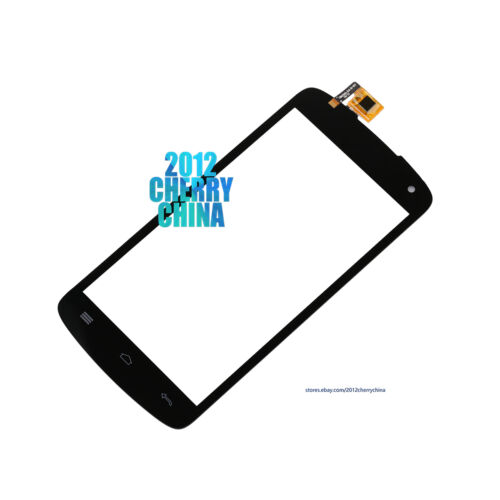 Touch Screen Digitizer Re....<br>
