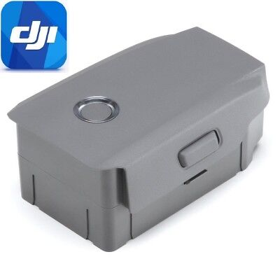 ✔DJI Mavic 2 Pro Zoom - Intelligent Flight Battery(3850mAh) - OEM - US Dealer