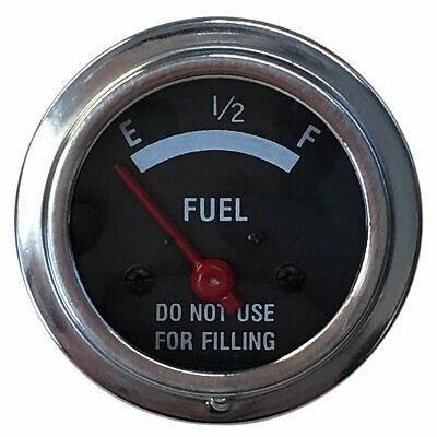 Fuel Gauge 3010 4010 5010 1010 2010 8020 760 John Deere Jd 2777