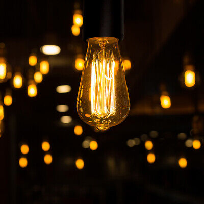 Globe Electric Pendant Light Plug-In Cord Fixture Hanging Ed
