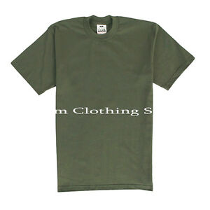 Mens 5xlt t shirts ebay for Mens xlt t shirts
