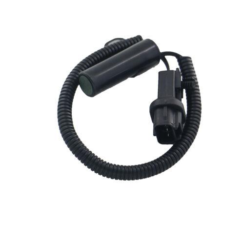 Crankshaft Crank Shaft Position Sensor for Jeep Wrangler Grand Cherokee 4.0L