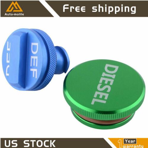 DEF Cap for 2013-2018 Dodge Ram Truck 1500 2500 3500 /… DEF Cap for Dodge