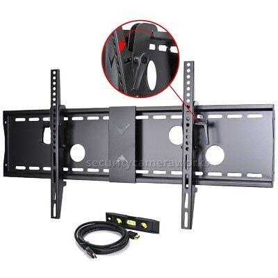 Tilt Wall Mount for Sharp AQUOS LED TV 50 60 70