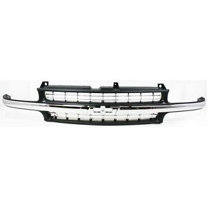 99 Ford Explorer Suspension Kit additionally Wiring Diagram For A 1994 Ford E 350 also H7 Bulb Wiring Diagram further Dodge Truck Aftermarket Headlights together with Chevy Avalanche 1500 Fuse Box. on chevy headlights replacement