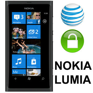 Virgin unlock how nokia 1600 to