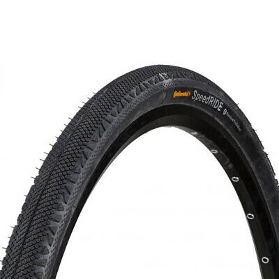 Deli Tire 26 x 2.80 Mountain Bike Tire Folding 62 TPI