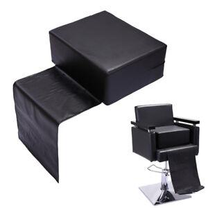 kids salon chair ebay
