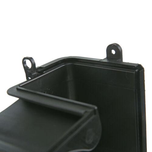 HVAC Blower Heater Motor W/ 2 Pins For BMW X5 2007-2013 X6