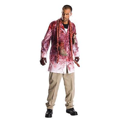 - Rick Grimes Kostüm