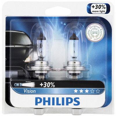 Philips Low Beam Light Bulb for BMW 135is 328i xDrive 550i M3 528i 330Ci ts