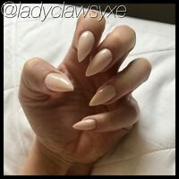 Gel Nails/waxing/pedicures EVERGREEN! ACCEPTING NEW CLIENTS!