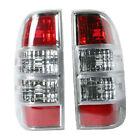 Tail Lights for Ford Ranger