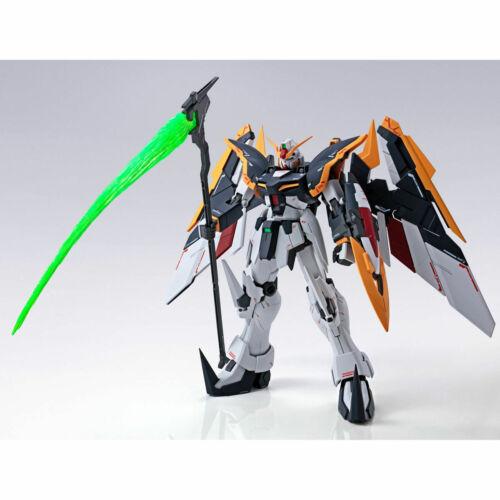 MG Master Grade Deathscythe Ew Roussette Unit 1/100 model kit P-Bandai Exclusive