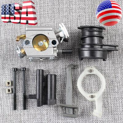 Carburetor Carb For Husqvarna 362 365 372 372XP Chainsaw 5032818-01 503 28 32-03