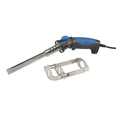 130w Heavy Duty Hot Knife Cut Cutter Plastic Foam Nylon