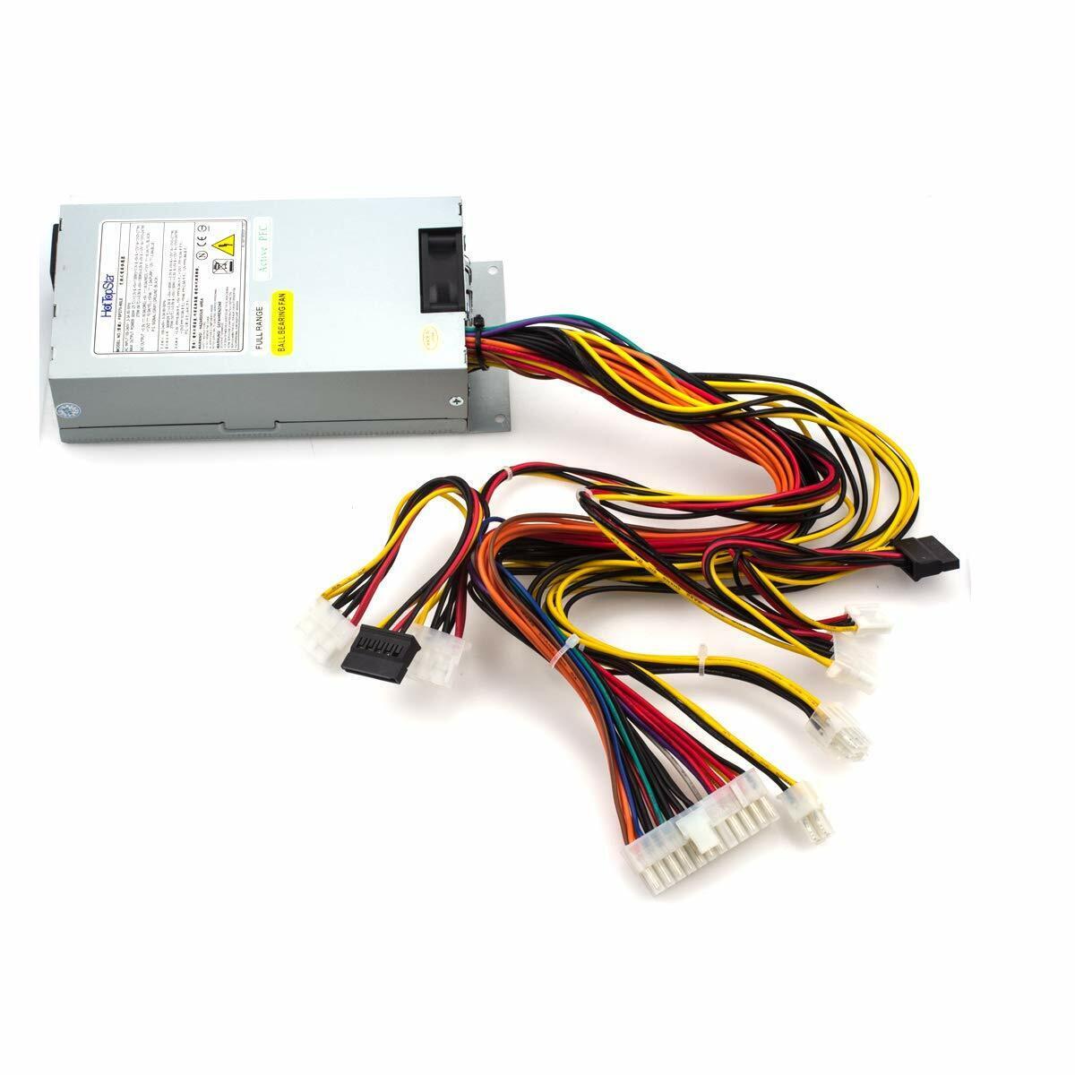 270W FSP270-60LE PSU for Mini ITX 1U Server Power Supply Fle
