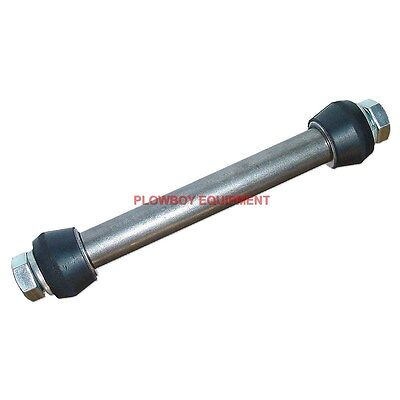 352648r1 6 Seat Pivot Support Rod For Ih Farmall H M Md Hv Mv Mta Mdv Super