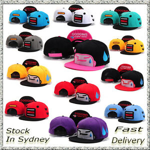 GOOGIMS-SNAPBACK-One-size-Fits-Most