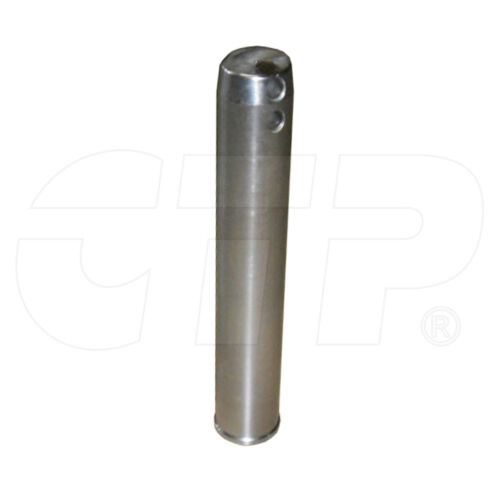 330c/cl Ctp Pins Linkage Bucket 2012837 Pin