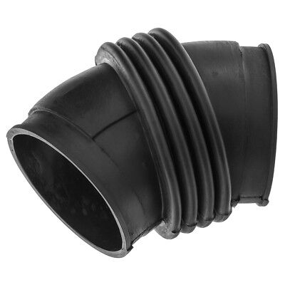 Air flow hose Air meter to duct Genuine Jaguar XJR X300 4.0 Supercharged 1995-97