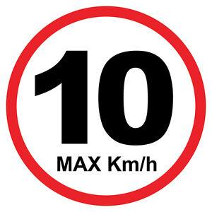 Bildresultat för max 10 km