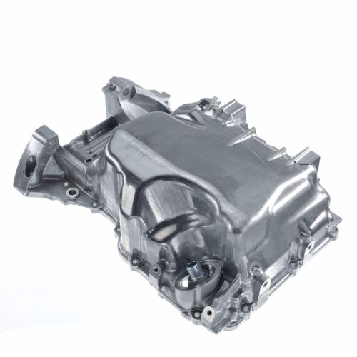 A-Premium Engine Oil Pan 2.4L For Acura ILX 16-18 Honda CR